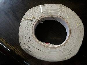 konfeti için çift taraflı band , çift taraflı bant