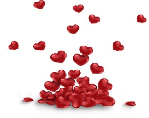 Balon , kalpli , uçan , romantik , aşk